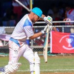 Cup Match Day 2 Bermuda, July 29 2016-56
