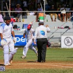 Cup Match Day 2 Bermuda, July 29 2016-59