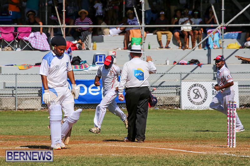 Cup-Match-Day-2-Bermuda-July-29-2016-59
