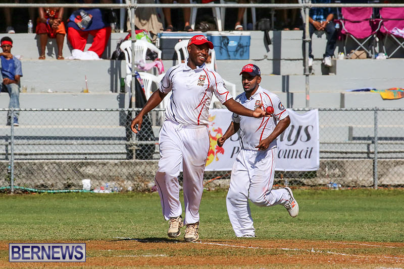 Cup-Match-Day-2-Bermuda-July-29-2016-60