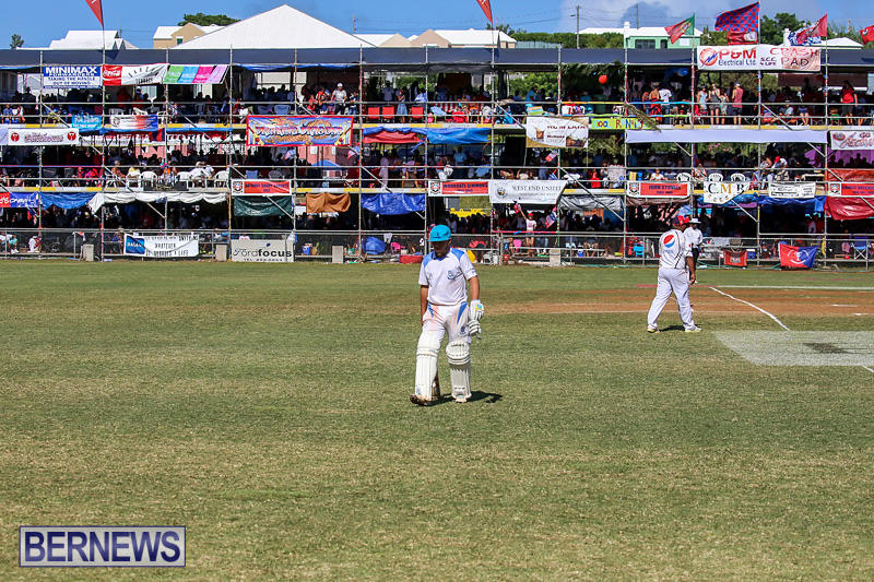 Cup-Match-Day-2-Bermuda-July-29-2016-61