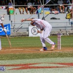 Cup Match Day 2 Bermuda, July 29 2016-64