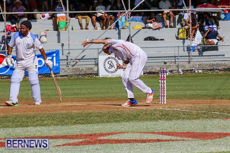 Cup-Match-Day-2-Bermuda-July-29-2016-64
