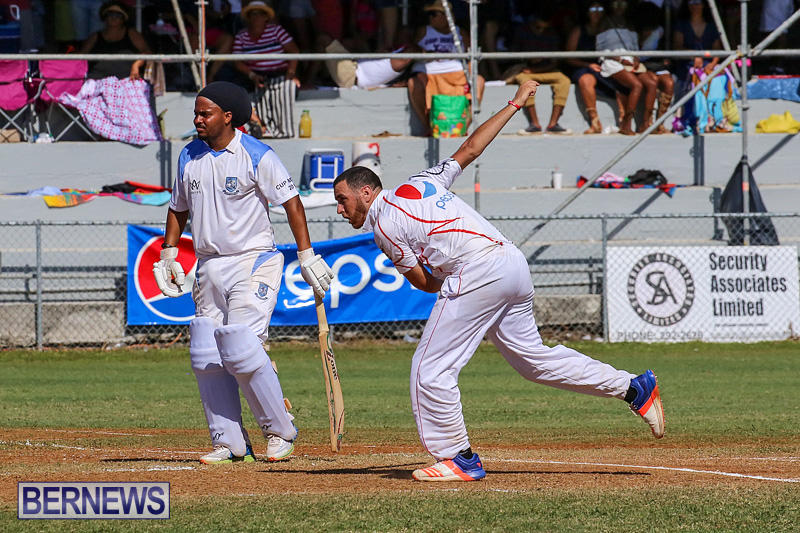 Cup-Match-Day-2-Bermuda-July-29-2016-66