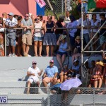 Cup Match Day 2 Bermuda, July 29 2016-67