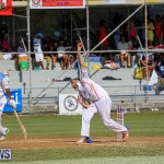 Cup Match Day 2 Bermuda, July 29 2016-68