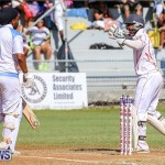 Cup Match Day 2 Bermuda, July 29 2016-70