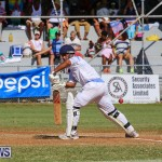Cup Match Day 2 Bermuda, July 29 2016-75