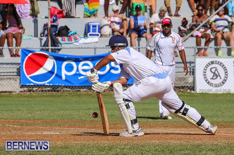 Cup-Match-Day-2-Bermuda-July-29-2016-77