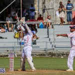 Cup Match Day 2 Bermuda, July 29 2016-78