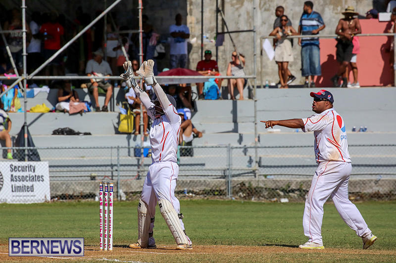 Cup-Match-Day-2-Bermuda-July-29-2016-78