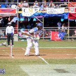 Cup Match Day 2 Bermuda, July 29 2016-79
