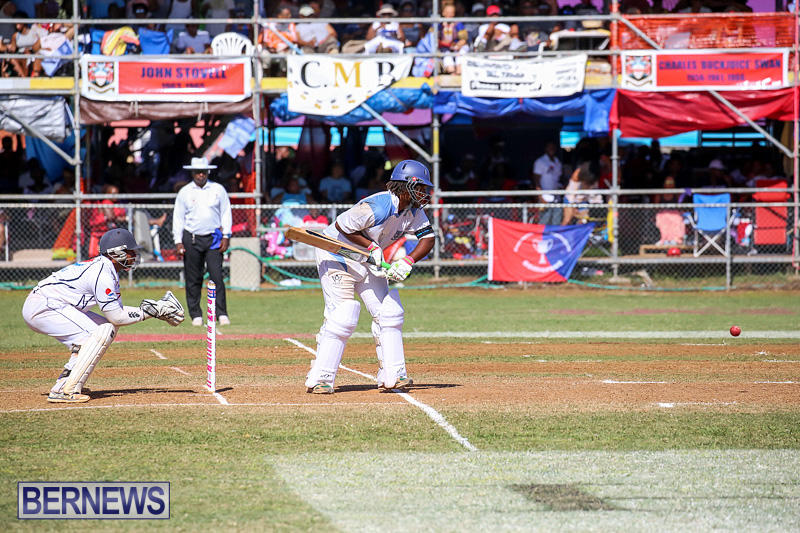 Cup-Match-Day-2-Bermuda-July-29-2016-79
