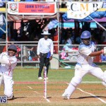 Cup Match Day 2 Bermuda, July 29 2016-81