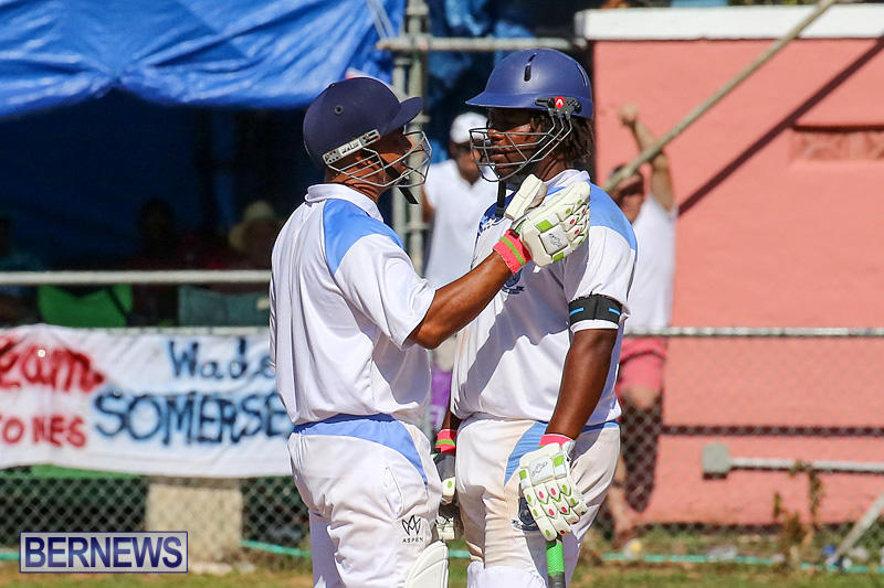 Cup-Match-Day-2-Bermuda-July-29-2016-87