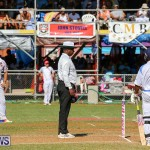 Cup Match Day 2 Bermuda, July 29 2016-92