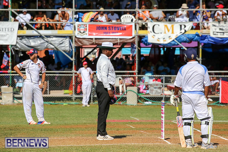Cup-Match-Day-2-Bermuda-July-29-2016-92