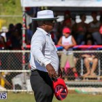 Cup Match Day 2 Bermuda, July 29 2016-93