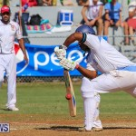 Cup Match Day 2 Bermuda, July 29 2016-94