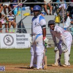 Cup Match Day 2 Bermuda, July 29 2016-96