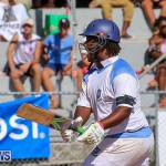 Cup Match Day 2 Bermuda, July 29 2016-97