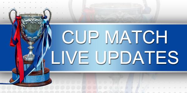 Cup Match Live Updates Bermuda generic 01 TC