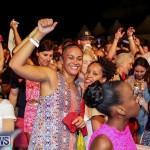 Cup Match Summer Splash Bermuda, July 27 2016-29