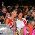 Cup Match Summer Splash Bermuda, July 27 2016-30