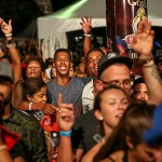Cup Match Summer Splash Bermuda, July 27 2016-32