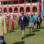 Cup Match Thursday Bermuda, July 28 2016-11