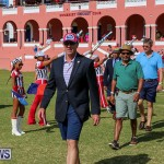 Cup Match Thursday Bermuda, July 28 2016-12