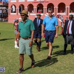 Cup Match Thursday Bermuda, July 28 2016-13