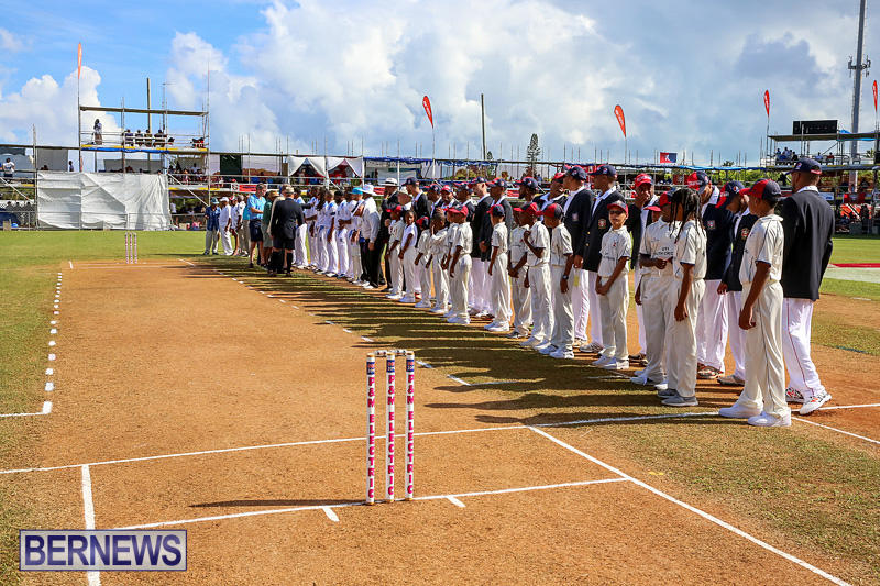Cup-Match-Thursday-Bermuda-July-28-2016-15