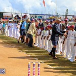 Cup Match Thursday Bermuda, July 28 2016-16