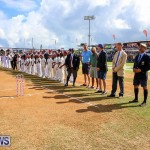 Cup Match Thursday Bermuda, July 28 2016-20