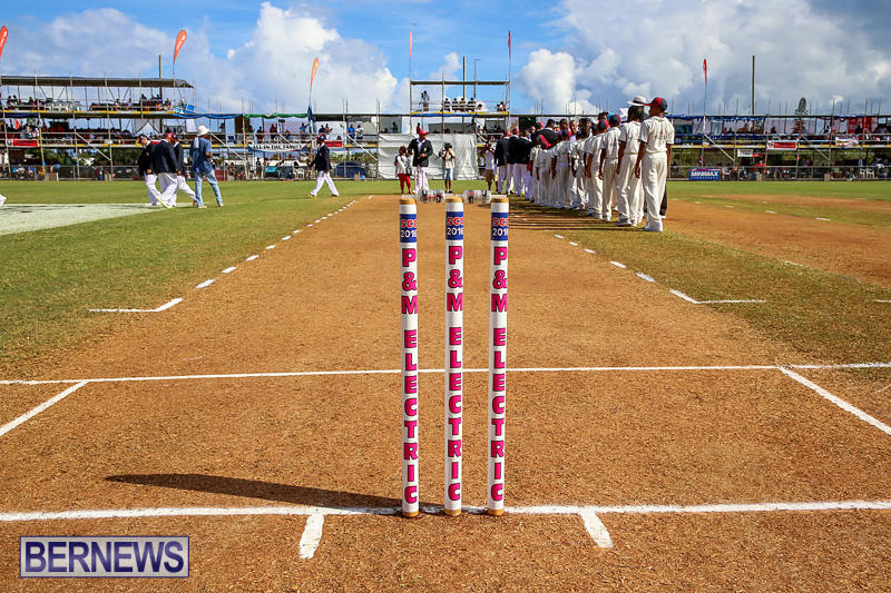 Cup-Match-Thursday-Bermuda-July-28-2016-23
