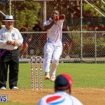 Cup Match Thursday Bermuda, July 28 2016-25
