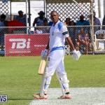 Cup Match Thursday Bermuda, July 28 2016-33