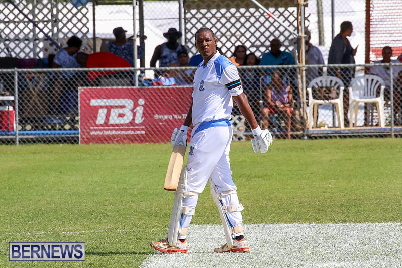 Cup-Match-Thursday-Bermuda-July-28-2016-33
