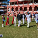 Cup Match Thursday Bermuda, July 28 2016-4