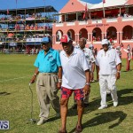 Cup Match Thursday Bermuda, July 28 2016-7