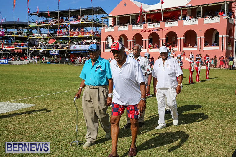 Cup-Match-Thursday-Bermuda-July-28-2016-7