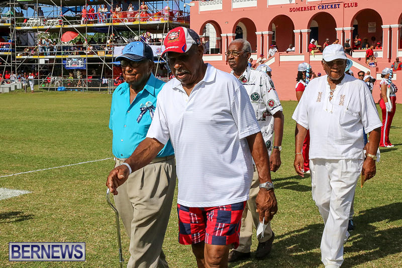 Cup-Match-Thursday-Bermuda-July-28-2016-8