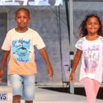 Evolution Fashion Show Bermuda, July 10 2016-H (12)