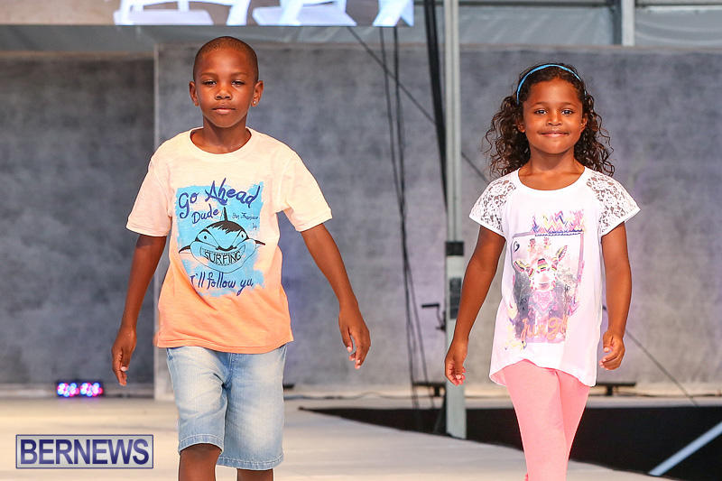 Evolution-Fashion-Show-Bermuda-July-10-2016-H-12