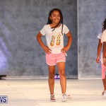 Evolution Fashion Show Bermuda, July 10 2016-H (14)