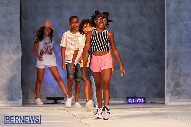 Evolution-Fashion-Show-Bermuda-July-10-2016-H-18