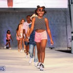 Evolution Fashion Show Bermuda, July 10 2016-H (19)