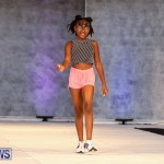 Evolution Fashion Show Bermuda, July 10 2016-H (2)