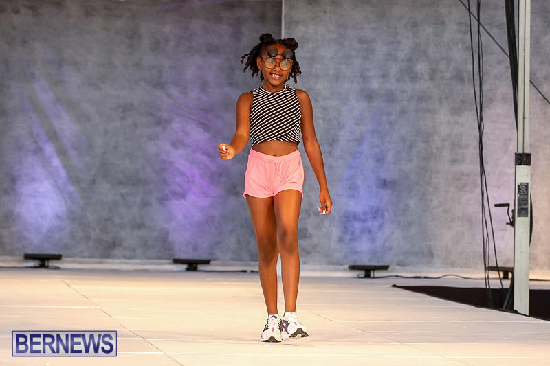 Evolution-Fashion-Show-Bermuda-July-10-2016-H-2